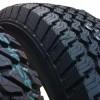 """<a href=""""http://www.comercialsp.cl/slider/delta/""""><b>DELTA</b></a><p>""""Neumáticos para Camionetas, SUV y 4×4""""</p>"""