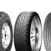 """<a href=""""http://www.comercialsp.cl/slider/nexen/""""><b>Neumáticos NEXEN</b></a><p>""""Neumáticos para Automóviles, Camionetas, SUV y 4×4.""""</p>"""