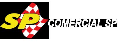 Comercial SP