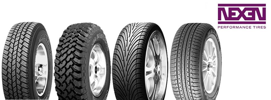 """<a href=""""https://www.comercialsp.cl/slider/nexen/""""><b>Neumáticos NEXEN</b></a><p>""""Neumáticos para Automóviles, Camionetas, SUV y 4×4.""""</p>"""
